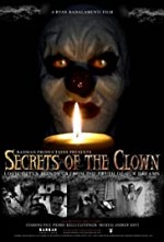Watch Secrets of the Clown