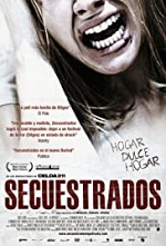 Watch Secuestrados