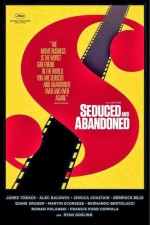 Watch Seduced and Abandoned