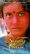 Watch Seducing Maarya