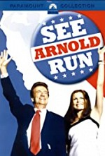Watch See Arnold Run