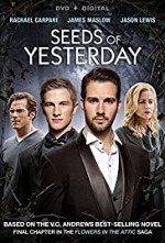 Watch Seeds of Yesterday