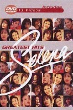 Watch Selena: Greatest Hits