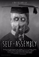 Watch Self-Assembly