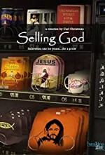 Watch Selling God