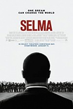 Watch Selma