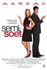 Watch Semi-Soet