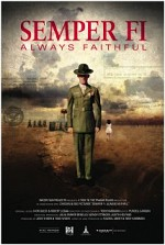 Watch Semper Fi: Always Faithful