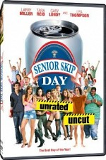Watch Senior Skip Day