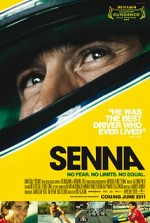 Watch Senna