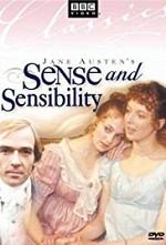 Watch Sense and Sensibility