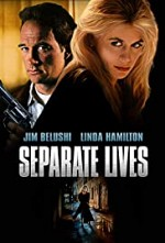 Watch Separate Lives