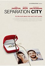 Watch Separation City