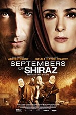 Watch Septembers of Shiraz