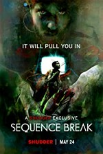 Watch Sequence Break
