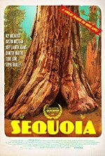 Watch Sequoia