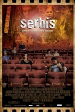 Watch Serbis