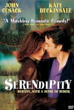 Watch Serendipity