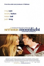 Watch Serious Moonlight