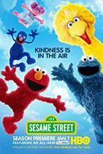 Watch Sesame Street