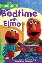 Watch Sesame Street: Bedtime with Elmo
