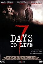 Watch Seven Days to Live