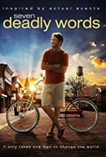 Watch Seven Deadly Words