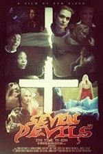 Watch Seven Devils