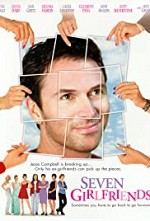 Watch Seven Girlfriends