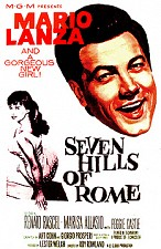Watch Seven Hills of Rome