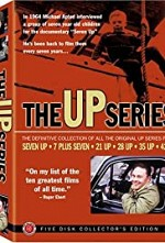 Watch Seven Up!