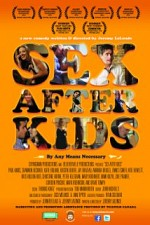 Watch Sex After Kids