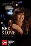 Watch Sex and Love Around the World