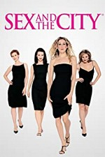 Sex and the City SE
