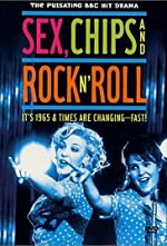 Sex, Chips & Rock n' Roll SE