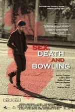 Watch Sex, Death and Bowling