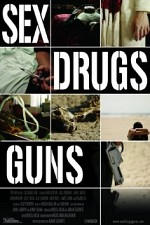 Watch Sex Drugs Guns