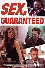 Watch Sex Guaranteed