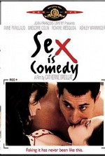 Watch Sex Is Comedy