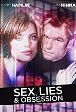 Watch Sex, Lies & Obsession