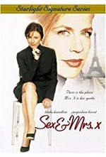 Watch Sex & Mrs. X