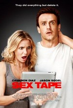 Watch Sex Tape