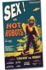 Watch SEX! With Hot Robots