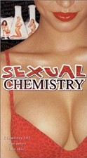Watch Sexual Chemistry