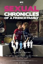 Watch Sexual Chronicles of a French Family