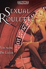 Watch Sexual Roulette