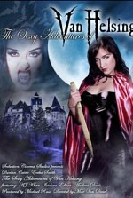 Watch Sexy Adventures of Van Helsing