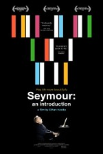 Watch Seymour: An Introduction