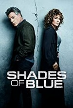 Shades of Blue SE