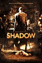 Watch Shadow